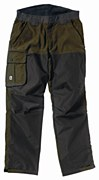 Deerhunter Ram Hitena trousers