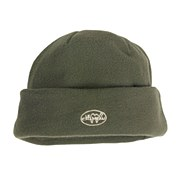 Le Chameau Fleece Hat