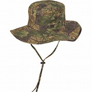 Camo Digger Hat Small   (58)