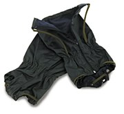 Waxed Gaiters One Size
