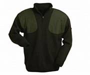 Beretta Windproof Jumper