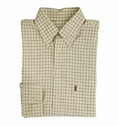 Barbour Field Checked Shirt