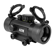 Aim Sport Red Dot Sight