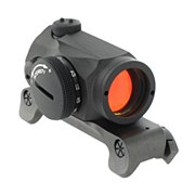 Aimpoint® Micro H-1 Blaser