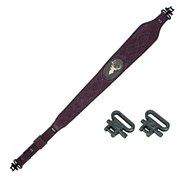 Allen Big Game Rifle Sling