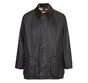 Barbour Beaufort Jacket Sage
