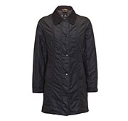 Barbour Belsay Jacket