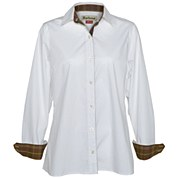 Barbour Birkdale Ladies Shirt
