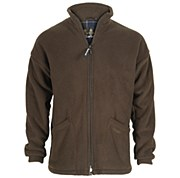 Barbour Classic Fleece