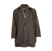 Barbour Classic Northumbria
