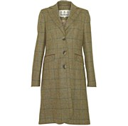 Barbour Foxglove Ladies Coat