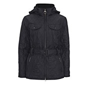 Barbour Grace Polarquilt Ladies Jacket