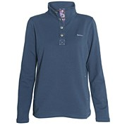 Barbour Inglefield Ladies Sweater