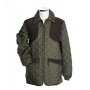 Barbour Keeperwear Jacket