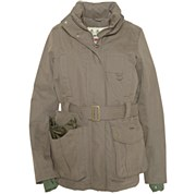 Barbour Ladies Beagle Jacket