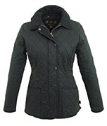 Barbour Ladies Duracotton