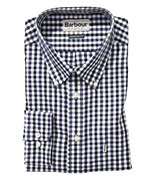 Barbour Mens Lodge Shirt