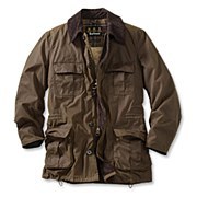 Barbour Silbury Jacket