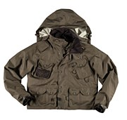 Barbour Spey Wading Jacket