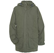 Barbour Sporting Allrounder