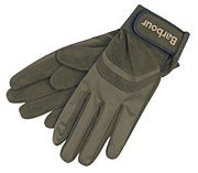 Barbour Sure Grip Gloves
