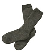 Barbour Wellington Socks Calf