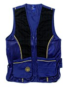 Beretta Clay Shooting Vest