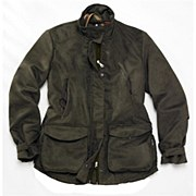 Beretta Ladies Forest Jacket