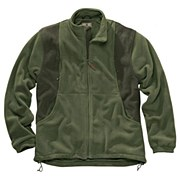 Beretta Polar Hunting Fleece