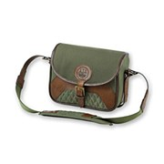 Beretta Signature Cartridge Bag