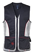 Beretta Silver Pigeon Clay Shooting Vest