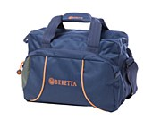 Beretta Uniform Pro Cartridge Bag