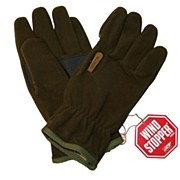Beretta Windstopper Gloves