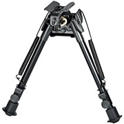 BlackhawkTraverseTrack Bipod