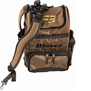 Blaser F3 Clay Shooting Bag