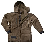 Browning Big Game XPO Parka