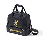 Browning Clay Ammo Bag