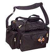 Browning Clay shooting bag