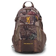 Browning Coolspring Backpack