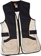 Browning Lady Team Vest