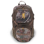Browning Rock Creek Backpack