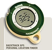 Bushnell BackTrack GPS Locater