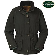 Le Chameau Devon Ladies Jacket