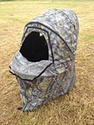 Chairhide Pop up Hide