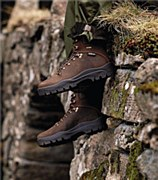 Chiruca Hiking Boots