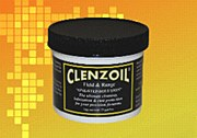 Clenzoil One Step Patch Kit