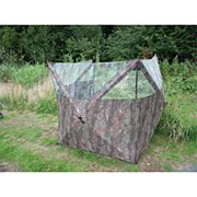 Concealer 3 Camo Pop up Hide