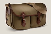 Croots Dalby Compact Carryall