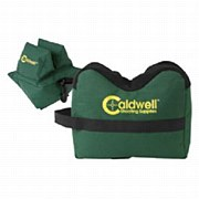 Caldwell Deadshot Combo Filled Shooting Bags