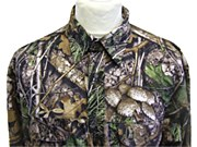 Deerhunter Camo Shirt M